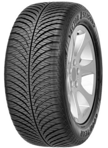 20555HR16-GOODYEAR-TL-VECTOR4S-G2-XL-EU-94H-E