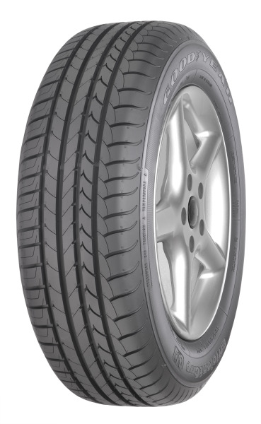 20555HR16-GOODYEAR-TL-EFFI.GRIP-PERF.-RE-EU-91H-E