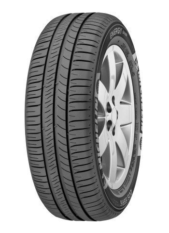 20555HR16-MICHELIN-TL-EN-SAVER-MO-EU-91H-E