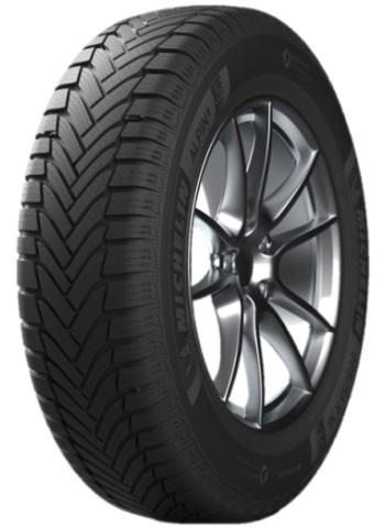 20555HR16-MICHELIN-TL-ALPIN-6-EU-91H-E