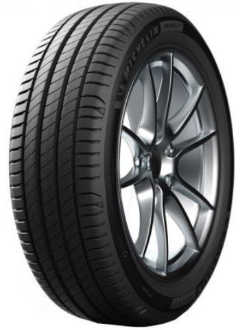 20555WR16-MICHELIN-TL-PRIMACY-4-EU-91W-E